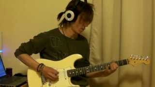 Superfly-平成ホモサピエンス