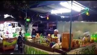 Magdalena Jalisco - Fiestas Patrias 2017 . 26 de septiembre