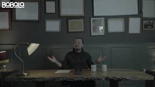 VİZYONA HÖNKÜRME - Bölüm 11 - Film Nasıl Vizyona Girer -  Sinemada Işık - Aksaray'da ki İblis