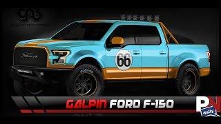 galpin ford f 150 radical rxc turbo 500 logano wins american supercar company gm recall