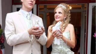 2011-08-20 Свадьба Сергея и Даши.mpg
