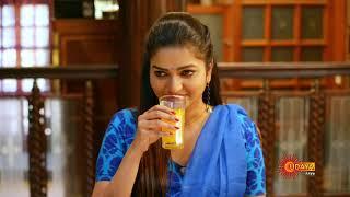 Nandini | Full Episode | 1th April 2019 | UdayaTV