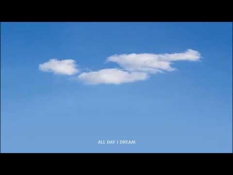 YokoO, Retza - Euneirophrenia (Original Mix) [All Day I Dream]