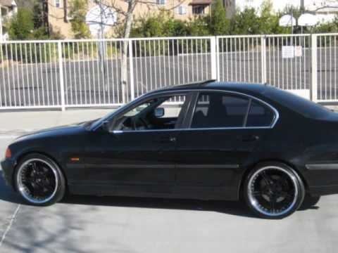 2000 Bmw 328i Sports Package Sold Sold Sold Youtube