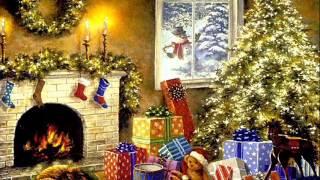 """""""Christmas Stays The Same"""" sung By Ed Rambeau"""