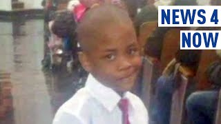 Mother's Boyfriend Found Guilty in Torture Death of 6-Year-Old NYC Boy | News 4 Now