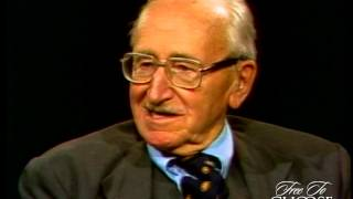 Robert Bork and F.A. Hayek on Institutions, Law and Public Opinion