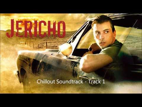 Jericho (TV) Chillout Soundtrack #1 of 2