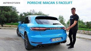 fastest Porsche