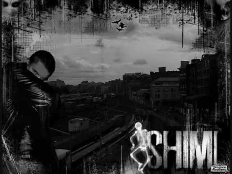shiml---die-strasse-brennt-(-lyrics-)
