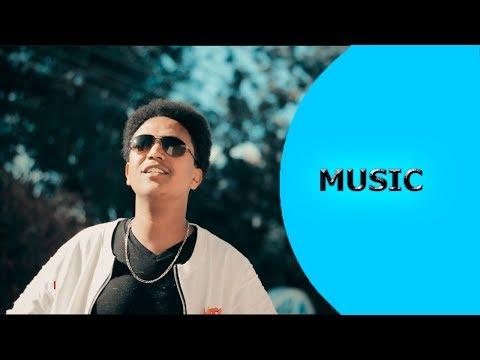 ela  tv  - Robel Hadish - Tebelaxit - New Eritrean Music 2019 - (Official Music Video)