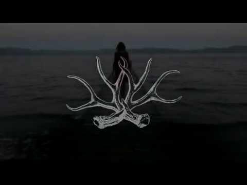 Dead Winter Carpenters - West Shore Town (Official Video)