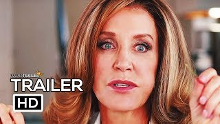 OTHERHOOD Official Trailer (2019) Patricia Arquette, Felicity Huffman Movie HD