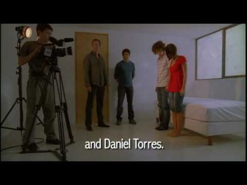 Daniel & Ana - Official US Trailer from YouTube · Duration:  1 minutes 59 seconds