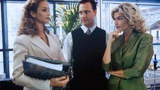 Rosamunde Pilcher: A remény szele (1997) – teljes film magyarul