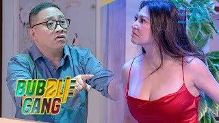 Bubble Gang: Rufa Mae Quinto is back in 'Honey Back!'