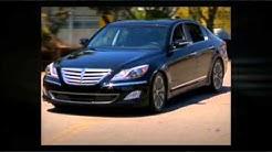 Car Rentals Bakersfield CA, | Call (661) 337 9000