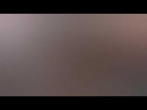Vlog jepang xxx[Siswi jadi korban xxx dalam bus]