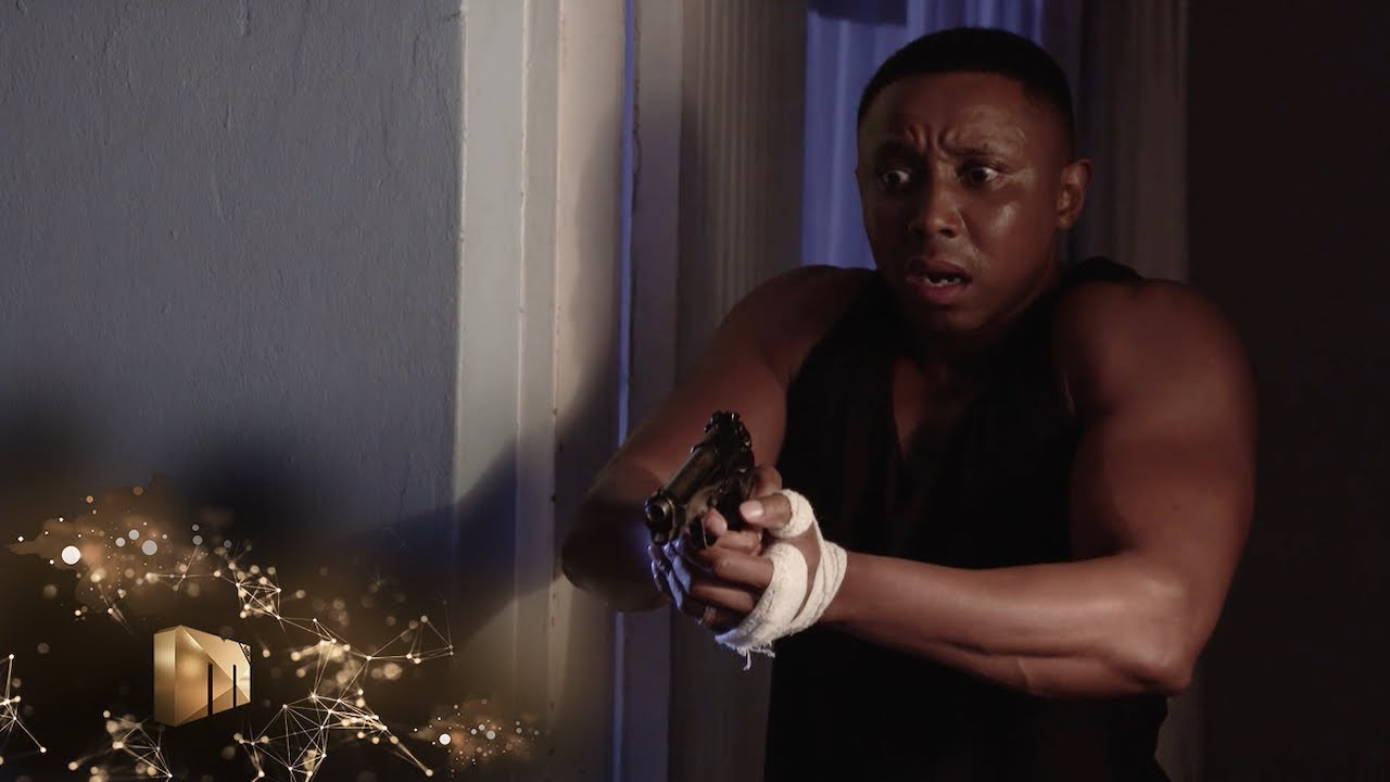 Download Mgijima comes to life once again – Isibaya | Mzansi Magic