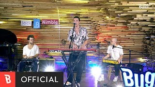Download [BugsTV] LANY - Made in Hollywood