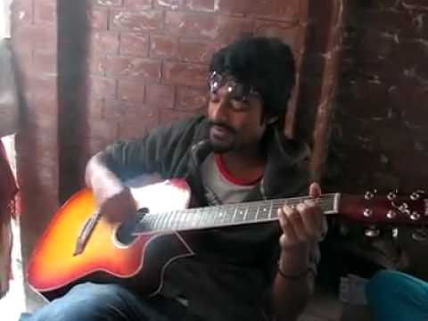 Ammi Ammi ,, Usman Qureshi