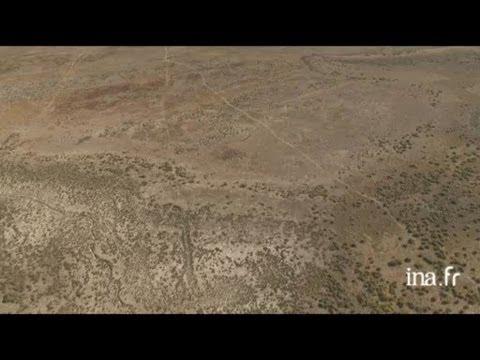 Kazakhstan : la tragédie d'Arask