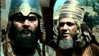 Mokhtarnameh - 24 - مختارنامه