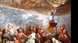 Happy Janmashtami   Mukunda Mukunda Krishna Hindi   HD