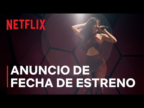 Selena: la serie (Parte 2) | Fecha de estreno | Netflix