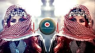 Бехтарин клипи эрони нав 2018  Очень красивая иранский песни новый 2018