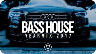 BASS HOUSE 2017 - YEARMIX