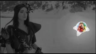 هيك_حبيت / The fox rap / ماهر مجر/حليانه الله يعين عيون الناس ♥كامله ♥(النسخة الاصلية)