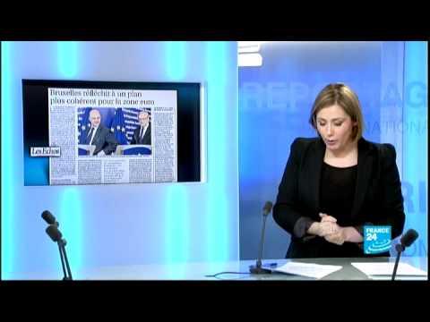 05/06/2012 REVUE DE PRESSE