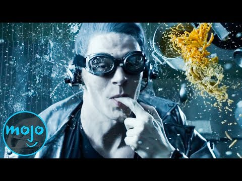 top-10-best-x-men-movie-moments