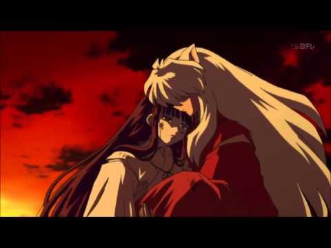 Inuyasha OST 2 - Kikyo's Heart
