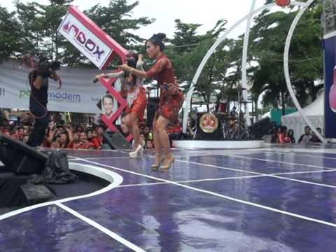Duo Sabun Colek (DSC) INBOX BEKASI 31012014
