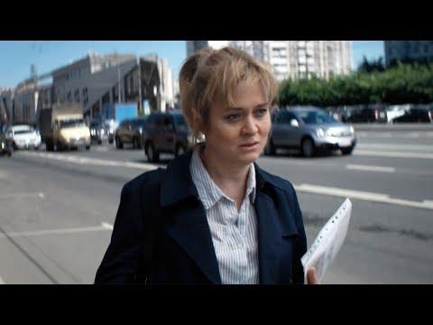 Самый обсуждаемый сериал 2018 | Обычная женщина. Нерасказанная история
