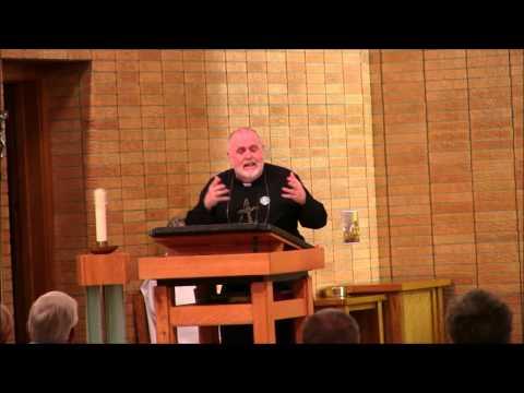 151012 - Fr. Jim Costigan