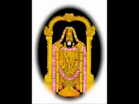 AUDIO SONGSYedukondala Swami Ekkadunnavayya