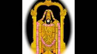 AUDIO SONGS  Yedukondala Swami Ekkadunnavayya