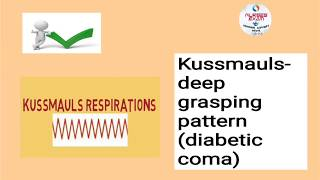 30- Importants points respiratory system NURSING by nurses exam