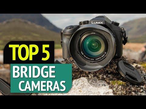 top-5:-best-bridge-cameras-2019