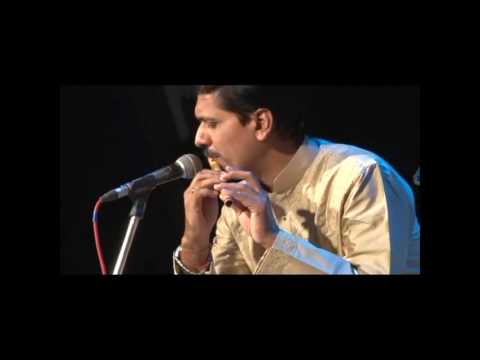 Amar Bansi 15oth Program:  Glimpses