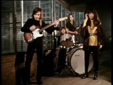 Shocking Blue - Venus    (And 10 More Video's)