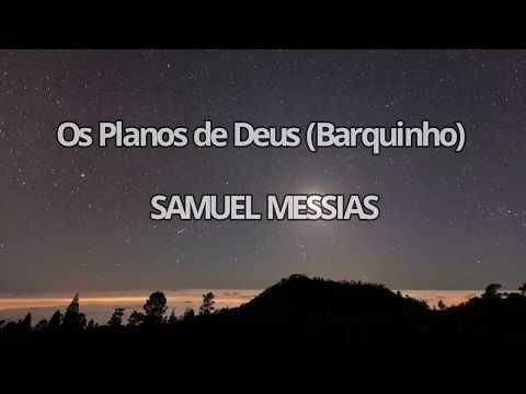 Samuel messias -