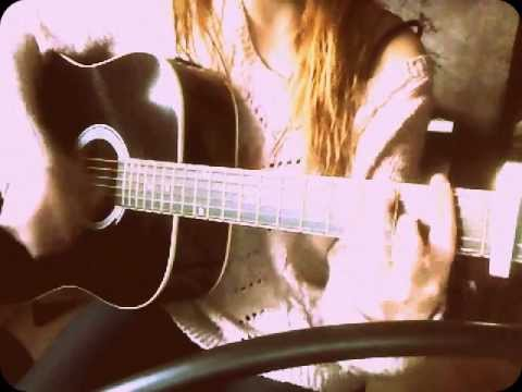 Anais - Christina (Cover) mp3