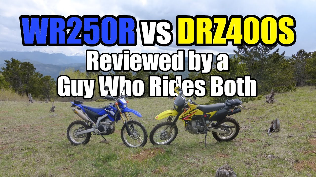 Yamaha 250R отзыв клиента/ Полная версия - Yamaha 250R Client .