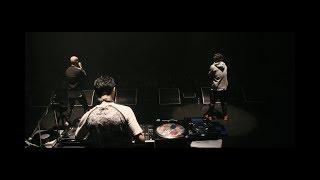 the20→ビタスイ→ダンサブル.
