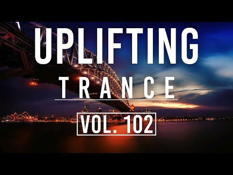 ♫ Uplifting Trance Mix | February 2020 Vol. 102 ♫