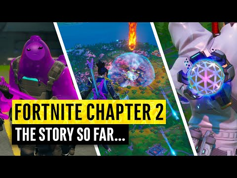fortnite-chapter-2-|-the-story-so-far...-(season-x---chapter-2)